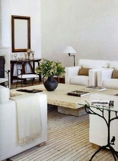 Lovely coffee table♡♡