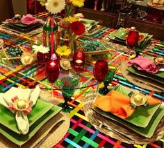 Festa junina. Arts And Crafts, Diy Crafts, Kids Party Decorations, Banquet, Tablescapes, Table Settings, Gift Wrapping, Homemade, Dining