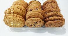 Krispie Treats, Rice Krispies, Muffin, Biscuit, Breakfast, Desserts, Fără Gluten, Food, Cakes