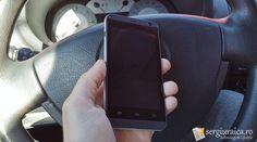 Karbonn Titanium S15 Plus, un smartphone de buget care pare interesant, dar nu prea este – REVIEW