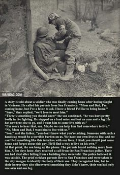 Funny pictures about Sad war story. Oh, and cool pics about Sad war story. Also, Sad war story. Stories That Will Make You Cry, Sad Love Stories, Creepy Stories, Touching Stories, Sweet Stories, Cute Stories, Long Stories, The Meta Picture, Human Kindness