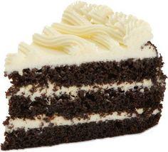 черемуховый торт, черемуховый торт рецепт классический, черемуховый торт рецепт с фото,черемуховый торт с молотой черемухи,черемуховый торт с крученой черемухи,черемуховый торт классический рецепт,черемуховый торт с молотой черемухи сметана,черемуховый торт сибирский рецепт