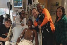 Batesville Athletic Trainer saves football player's life - KAIT-Jonesboro, AR-News, weather, sports