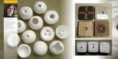 PassionFilz | textil-link - Filzkunst Buch - Portofrei bestellen