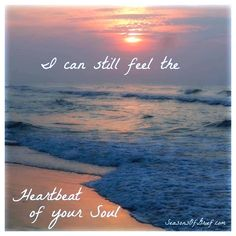 My sweet daughter Tina Grief Quotes Child, Grief Poems, Son Quotes, I Miss My Dad, Missing My Husband, Love My Kids, Love Of My Life, The Jazz Singer, Mother Daughter Quotes