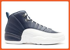 arrives 73f34 9d1b9 Air Jordan Shoes for Men   Women - Nike