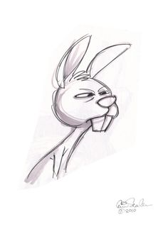 Le plus récent Images Drawing sketbook Suggestions Cartoon Drawings Of Animals, Cartoon Sketches, Art Drawings Sketches Simple, Cartoon Art Styles, Animal Sketches, Cute Drawings, Cartoon Monsters, Character Design Animation, Character Drawing