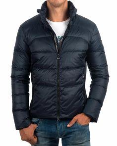 Man y en Jackets mejores 2018 103 casacas fashion imágenes z6Paqq