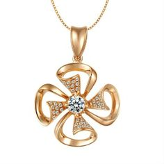 Wholesale Fine Jewelry Manufacturers, from Fine Jewellery Wholesalers. Jewelry Design Drawing, Fashion Jewellery Online, Jewellery Sketches, Pendant Set, Bracelet Designs, Modern Jewelry, Stone Jewelry, Hong Kong, Jewelry Gifts