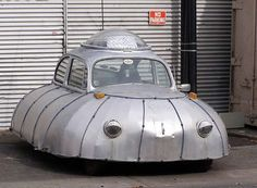 15 Craziest Tuned Cars (tuned cars pictures, best tuned cars) - ODDEE