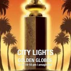 City Lights_Golden Globes_16 December_AmagiRadio