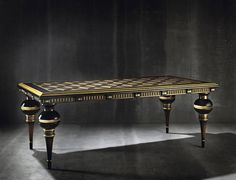 Become inspired by our contemporary and traditional furniture. Explore our bespoke bedroom furniture, designer office furniture and luxury living room furniture Office Furniture Design, Art Deco Furniture, Antique Furniture, Living Room Furniture, Living Rooms, Coffee Table Plants, Neoclassical Design, Restaurant Tables, Traditional Furniture
