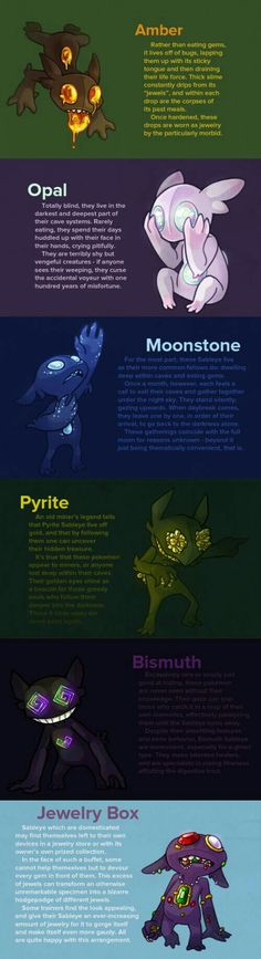 What If Sableye Subspecies Were Based on Different Gems? Pokemon x Steven Universe Pokemon Go, Pokemon Memes, Pokemon Fan Art, Cool Pokemon, Creepy Pokemon, Pokemon Fusion Art, Pokemon Cards, Photo Pokémon, Pokemon Breeds