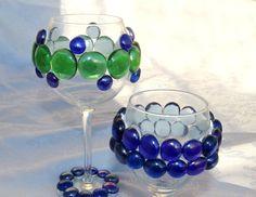 Great idea! https://www.etsy.com/listing/183643777/glass-marbles-1lb-bag-rocks-for-vases?ref=shop_home_active_17