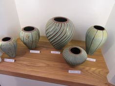 Emily Myers. Ceramic Shop, Contemporary Ceramics, British Museum, London, Crafts, Home Decor, Organization, Ceramic Store, Manualidades