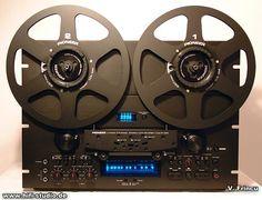 VWVortex.com - Vintage Hi-Fi gear. Who's into it?