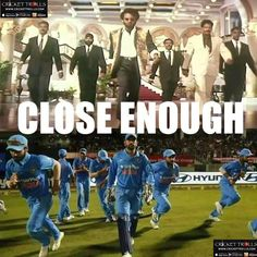 Rajinikanth and MS Dhoni (y) India Cricket Team, Cricket Sport, Cricket News, Icc Cricket, Crickets Meme, History Of Cricket, Dhoni Quotes, Ms Dhoni Photos, Ms Dhoni Wallpapers