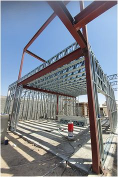 Framing Construction, General Construction, Concrete Insulation, Types Of Cladding, Fiber Cement Board, Cladding Materials, Building Systems, Ventilation System, Steel Structure