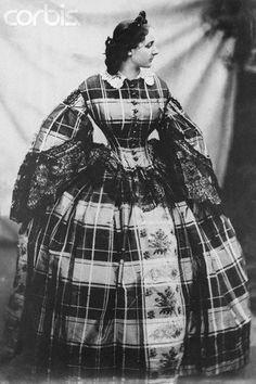 Virginia Oldoini, Countess Di Castiglione - Google Search