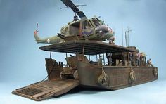 #scale #model #diorama #modern #military #afv