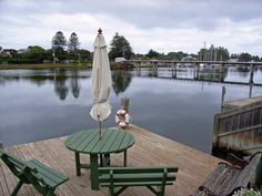RIVER CHARM COTTAGE Holiday Cottage Port Fairy Port Fairy Accommodation