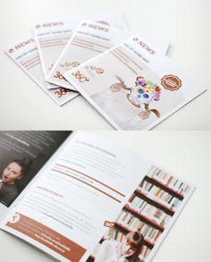 """aha Jugendinfo / 360 card: Die 5 x jährlich erscheinenden Print-News """"aha/360-news"""", betreue ich als Projektleitung und Hauptredakteurin. Die grafische Gestaltung übernimmt die Agentur """"Zeughaus"""". Cover, Books, Young Adults, Projects, Libros, Book, Book Illustrations, Libri"""