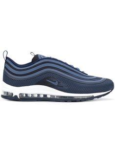 952523c32 Nike Air Max 97 Ultra  17 sneakers