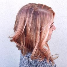 cliomakeup-capelli-primavera-biondo-fragola-rose-gold-colori-1