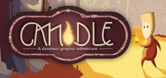 Candle sur Steam