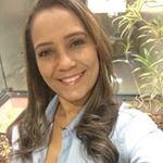 Valdineia Martins (@valdineia_alves_martins) • Fotos e vídeos do Instagram