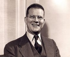 Quality Improvement: Honoring Dr. William Edwards Deming #Business  #Innovation  #ShouldersofGiants  #SixSigma  #drdeming  #leadership  #leansixsigma  #quality  #qualityimprovement  #shmulablog