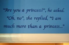 Nursery, Brian Andreas quote