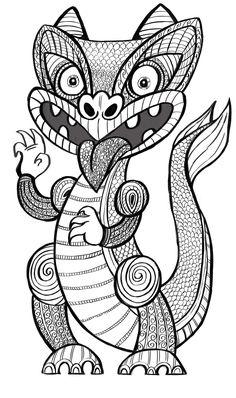 Maori Designs, Tribal Tattoo Designs, Tribal Tattoos, Ag Day, Maori Patterns, Collaborative Art Projects, Anzac Day, Maori Art, Kiwiana