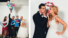 photocall romantico-de-boda