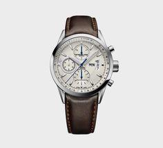 Watch Guide: Pilot Watches | Men's Health