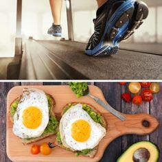 Fitheid en Gezondheid Fitheid en gezondheid zijn zeer actuele thema's overal is hier informatie over te vinden. Maar wat is fitheid of gezondheid?