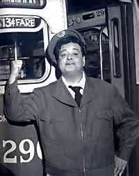 Image Search Results for ralph kramden  50's bus driver uniform