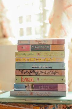 Un minuto de silencio por todas esas cosas que estudié en mi vida y ya las olvidé por completo.