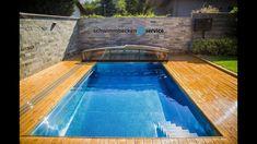 Edelstahlpool Schwimmbecken Service Outdoor Decor, Home Decor, Swiming Pool, Swim, Homemade Home Decor, Decoration Home, Interior Decorating
