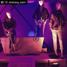 Noche de evento con @levismx #levis #LadiesInLevis #levismx #denim #jeans #liveinlevis #fashionnight #fashion #moda #nightlife #fashionista #fashionblog #magazine #phographer #SZReport #Shishang_Zazhi #fashionable #style #woman #women #womenstyle #womenswear #womensfashion #mexico #mexicocity #instafashion