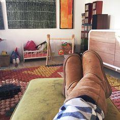 Girl in the Pjs: Link Love - Winter