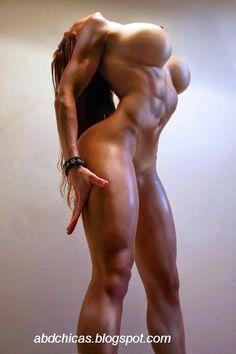 Special Body hot Fitnnes.!
