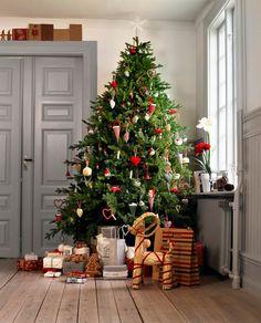 traditionell jul - Sök på Google