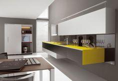 minimalist-kitchen-ideas.