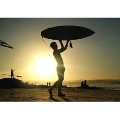 . いえすたでいyugo かーばた . #australia#goldcoast#coolangatta #beach#nature#surfing#snapperrocks #オーストラリア#ゴールドコースト#サーフィン #おーすらいふ by m__rhythm