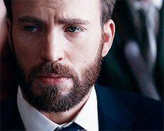 Do You Trust Me, Christopher Evans, Robert Evans, Chris Evans Captain America, Stucky, Steve Rogers, Actor Model, Celebs, Celebrities