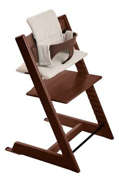 baby chair and tray set http://rstyle.me/n/reji5r9te