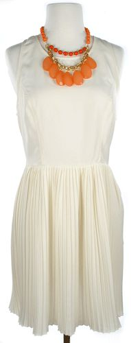 Vestique.com Dress!! Perfect for graduation, dinner with the fam, and summer parties galore!