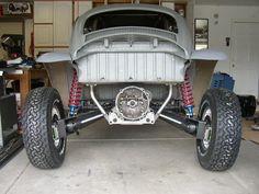 HBB Off-Road - View topic - Roll Bar Image Compendium - no way Vw Performance, Custom Vw Bug, Mustang Seats, Vw Baja Bug, Living In Brazil, Bar Image, Sand Rail, Daylight Savings Time, Vw Cars