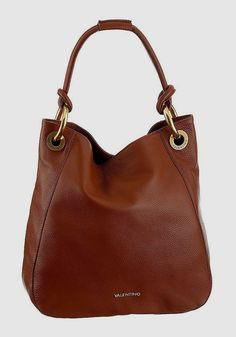 28ac385e410720 758 Top Hobo bags images in 2019 | Beige tote bags, Fashion handbags ...